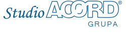 Studio Acord - wybieram polską poligrafię