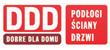ddd_dobre_dla_domu
